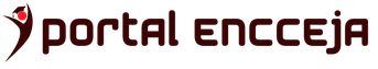 enccejaportal.com